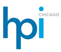 Logo for Human Performance Institute Chicago