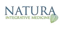 Logo for Natura Integrative Medicine