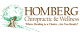 Homberg Chiropractic & Wellness
