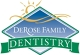 DeRose Family Dentistry