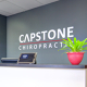 Capstone Chiropractic