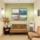 Sunrise Valley Dental