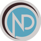 Dr. Eduardo R. Northland, DDS, NORTHLAND DENTAL