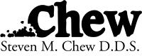 Dr. Steven M. Chew