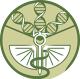 The Center for Bio-Individualized Medicine