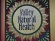 Valley Natural Health