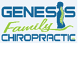 Genesis Family Chiropractic, Inc.