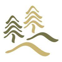 Logo for Highlands Family Dental Center