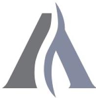 Logo for ARC Health & Wellness