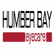 Humber Bay Eye Care