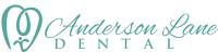 Logo for Anderson Lane Dental Center, PLLC
