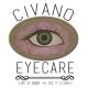 Civano Eyecare