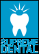 Supreme Dental / Dr. James Chiu
