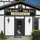 Turano & Mccall Chiropractic Clinic