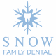 Snow Family Dental, LLC