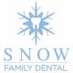 Snow Family Dental, LLC
