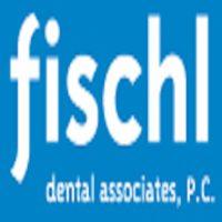 Logo for Fischl Dental Associates P.C.
