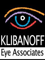 Logo for Klibanoff Eye Associates, Ltd