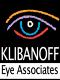 Klibanoff Eye Associates, Ltd