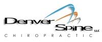 Logo for Denver Spine Chiropractic