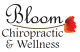 Bloom Chiropractic & Wellness