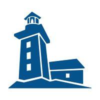 Logo for Martins Dental Partners