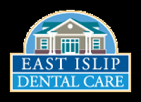 Logo for East Islip Dental Care