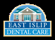 East Islip Dental Care