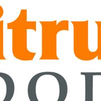 Logo for Dennis Demirjian's Practice