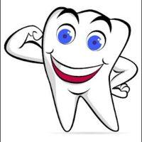 Logo for Drach Dental Associates