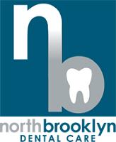 Logo for Bryan Stimmler's Practice