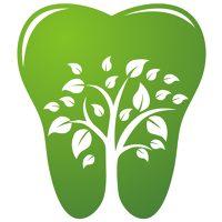 Logo for Erinwood Dental - Dundas