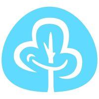 Logo for Park View Smiles