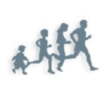 Logo for Rocklin Family Practice & Sports Medicine