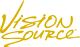 Vision Source Coral Springs