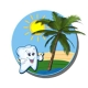 Oasis Dental, Linda Gherman D.D.S.