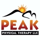 Peak Physical Therapy LLC