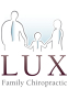 Lux Family Chiropractic