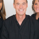 Dr. Eric S. Chimon, DDS