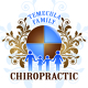 Temecula Family Chiropractic