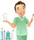 Bahia Dentistry