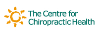 The Centre for Chiropractic Health