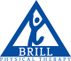 Brill Physical Therapy Pc