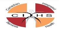 Logo for CIHS Clinic