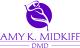 Amy K. Midkiff DMD, PSC