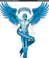 Logo for Wilshire West Chiropractic