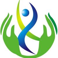 Logo for Holland Physical Therapy