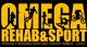 Omega Rehab & Sport