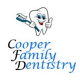 Cooper Family Dentistry