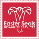 Easter Seals Joliet Region, Inc.